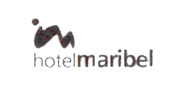 Hotel Boutique Maribel